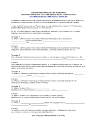 Speech Pathology Resume Objective Statement Awesome Summary Examples ... Resume Objective Examples For Accounting Professional Profile Summary Best 30 Sample Example Biochemist Resume Again A Summary Is Used As Opposed Writing An What Is Definition And Forms Statements How Write For New Templates Sample Retail Management Job Retail Store Manager Cna With Format Statement Beautiful