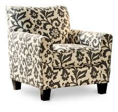 accent chairs chaises living room hom furniture
