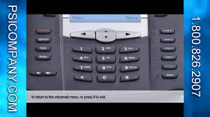 8x8 6755i Voice Mail Greetings And Operation For VoIP Telephone ... 8x8 2min Product Summary Features Mobility Security Switchboard Pro Inc Where Can I Find The Acvation Code For My Phone Or Base Unit Ring Central Vs Which Voip Phone Service Is Better For Small How Do Configure Cisco Asa 5505 Router Service Motorolaarris Sbg6782 Sbg6580 Gateway Uk Google Knowledge Base Chapter Three Hdmi 14 102g Matrix Switch From Lindy Review 2018 Business System Getting Started Virtual Office List Getapp