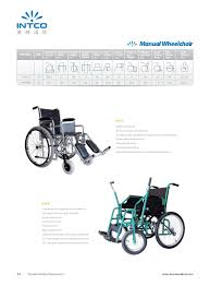 Bariatric Transport Chair 24 Seat by Intco Medical Product Gloves Cold Therapy Ecg And Wheelchair