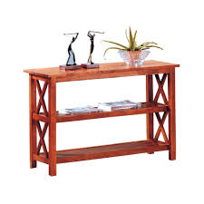 Narrow Sofa Table With Storage by Sofa Table With Storage Diy Sofa Table With Storage Dark