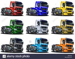 Cartoon Semi Trucks Set Stock Photo: 66292645 - Alamy Alert Famous Cartoon Tow Truck Pictures Stock Vector 94983802 Dump More 31135954 Amazoncom Super Of Car City Charles Courcier Edouard Drawing At Getdrawingscom Free For Personal Use Learn Colors With Spiderman And Supheroes Trucks Cartoon Kids Garage Trucks For Children Youtube Compilation About Monster Fire Semi Set Photo 66292645 Alamy Garbage Street Vehicle Emergency