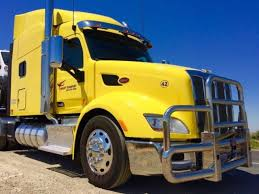 Peterbilt Conventional Trucks In Colorado For Sale ▷ Used Trucks ... Home Central California Used Trucks Trailer Sales 2018 Lvo Vnl64t860 For Sale 7081 Kenworth Semi Truck With Super Long Condo Sleeper Youtube 2016 Freightliner Scadia Tandem Axle 8942 Used 2015 W900l In Ms 6879 Kenworth T 600 Expditor Re Our 2007 Kenworth T600 Super Sleepers Va All Truck 1986 W90 Stk3252 Peterbilt 1997 Intertional 9400 Tandem Axle Sleeper Cab Tractor For Sale Sale 2008 670 2678