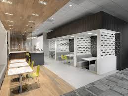 AvalonBay fice by IA Interior Architects fice Snapshots