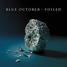 blue october 18th floor balcony lyrics genius lyrics