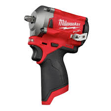 Milwaukee M12 3/8 In Stubby Bare Tool 22445-20 CPO Authorized Dealer ... Cpo Milwaukee Coupons Coupons For Rapid City Sd Attractions Kali Forms Powerful Easy Wordpress Cpothemes Tools Dewalt Coupon Code Online Hanna Andersson Black Fridaycyber Monday 2018 Special Offers By Freemius Partners Dewalt Outlet Goibo Flight Discount Harbor Freight Expiring 92817 Struggville Ebay July 4th Takes 15 Off Power Home Goods And Much Coupon Tyler Tool Wss Blains Farm Fleet Promo Code August 2019 25 Off Walmart Checks Free Shipping Print Walmart Where Can I Buy Navy Chief Ball Cap Aeb4f 8a8bd