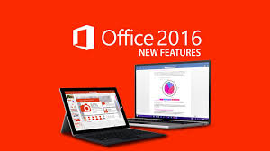 Aol Online Help Desk by 1 800 982 0436 Ms Office 2016 Technical Support Phone Number