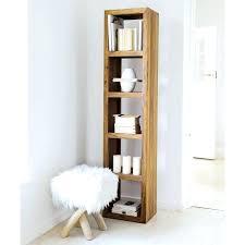 colonne chambre meuble colonne chambre colonne novotel meuble colonne pour chambre