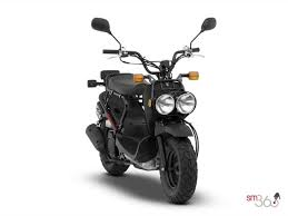 BASE Honda RUCKUS 2015 For Sale In Ottawa