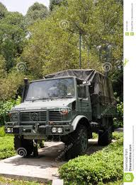 100 All Wheel Drive Trucks A Military Signal Truck Stock Image Image Of Phone