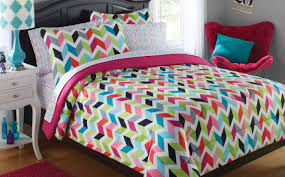 daybed canopy bed curtains walmart awesome daybed at walmart
