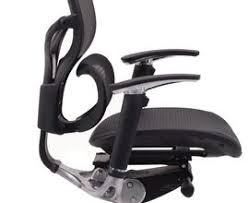 Ergonomic Office Chair With Lumbar Support by Office Chairs Buy Puter Desk Chairs Staples Module 34 Ergonomic