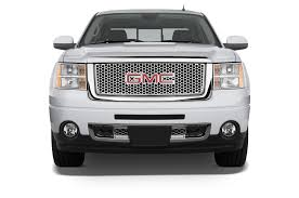 Happy 100th: GMC Rolls Out Yukon, Sierra Heritage Edition Models New 2009 Gmc Sierra Denali Detailed Chevy Truck Forum Gm Wikipedia Sle Crew Cab Z71 18499 Classics By Wiland Luxury Vehicles Trucks And Suvs 2500hd Envy Photo Image Gallery Windshield Replacement Prices Local Auto Glass Quotes Brand New Yukon Denali Chrome 20 Inch Oem Factory Spec 1500 4x4 For Sale Only At 2500hd Photos Informations Articles Bestcarmagcom Work 4dr 58 Ft Sb Trim Levels Vs Slt Blog Gauthier