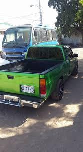 100 Nissan Pickup Trucks For Sale Pick Up For Sale In Kingston Jamaica Kingston St Andrew