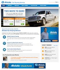 TrueCar Expands Lead Generation Network By Partnering With AllState ... In The News Allstate Peterbilt Group St Louis Park Mn Day Cab Truck For Sale In Michigan Used Cab Details 579 Sales Greensboro North Carolina Car Dealership New Forklift Service Chesapeake Va Trucks For Sale