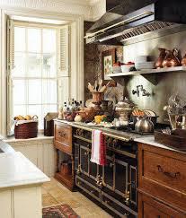 ancienne cuisine cuisine ancienne cuisine en image