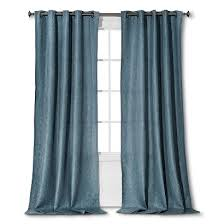 Living Room Curtains Target by Curtains Target Threshold Basketweave Curtain Panel 33 Per 95
