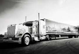 Scotlynn Group – Choose To Succeed, Choose Scotlynn! Media Rources Usa Truck Talkshoe Tutorial For Car And Talk Video Dailymotion Otto Company Wikipedia Navistar Home Freight Brokers Load Boards Direct Nikola Corp One Iowa 80 Truckstop Ltl Truckload Expited Shipping Service Pro Logistics Volvo Trucks
