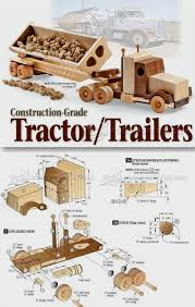 12 1791 Wooden Truck And Trailer Plan Children S Wooden Toy Plans ... Wooden Truck Plans Thing Toy Trailer Ardiafm Super Ming Dump Truck Wood Toy Plans For Cnc Routers And Lasers Woodtek 25 Drum Sander Patterns Childrens Projects Toys Woodworking Pinterest Toys Trucks Simple Design Ideas Woodarchivist Wood Mini Backhoe Youtube Hotel High And Toddlers Doggie Big Bedside Adults Beds Get Semi Flatbed