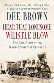 100 Wagoners Trucking Hear That Lonesome Whistle Blow By Dee Brown Read Online