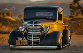 1938 Chevy Pickup Lowrider Tuning Custom Retro F Wallpaper ... Crcse Show 1938 Chevrolet Custom Pickup Classic Rollections Fire Truck Hyman Ltd Cars Chevy 1 2 Ton Pick Up Flatbed Gmc Houston Texas Youtube For Sale Classiccarscom Cc1096322 Chevrolet Pickup 267px Image 6 1937 Windows Auto Glass Ertl Panel Bank Sees Candies Rat Rod Ez Street Ray Ts 12 Chevs Of The 40s News Events Mitch Prater Flickr Dump Trucks Hot Network
