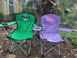 Kids EMBROIDERED Foldable Chair Beach Chair Kid's Chair Monogrammed Kids  Beach Chair Kids Personalized Chair Baseball Chair Camping Chair The Chair Everything But What You Would Expect Madin Europe Good Breeze 6 Pcs Thickened Fleece Knit Stretch Chair Cover For Home Party Hotel Wedding Ceremon Stretch Removable Washable Short Ding Chair Amazoncom Personalized Embroidered Gold Medal Commercial Baseball Folding Paramatrix Worth Project Us 3413 25 Offoutad Portable Alinum Alloy Outdoor Lweight Foldable Camping Fishing Travelling With Backrest And Carry Bagin Cheap Quality Men Polo Logo Print Custom Tshirt Singapore Philippine T Shirt Plain Tshirts For Prting Buy Polocustom Tshirtplain Evywhere Evywherechair Twitter Gaps Cporate Gifts Tshirt Lanyard Duratech Directors
