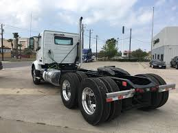 New 2019 Volvo VNR64T300 In Corpus Christi, TX Chevrolet Pickup Truck In Corpus Christi Texas Usa Photo Taken Used 2016 Volvo Vnl 670 In Tx Trucks For Sale On Ford F350 At The King Ranch Stock New F150 Access Lincoln 2014 Mack Cxu613 Oil Market Bust Yields Unexpected Boom Repo Men 40 Foot Shipping Container Cafe 2019 Vnrt640 Vnr64t300 Green Light Coffee Food Roaming Hunger 1gtn1tec2fz901723 2015 White Gmc Sierra C15 On Corpus