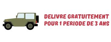 bureau des permis de conduire 92 boulevard ney 75018 permis international les démarches pour l obtenir gratuitement