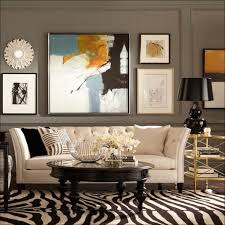 Pottery Barn Turner Sofa Look Alike by Furniture Wonderful Pottery Barn Look Alike Couches Ethan Allen