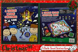 Charlie Brown Christmas Tree Cvs by Photo Album Collection Charlie Brown Christmas Tree Ornaments