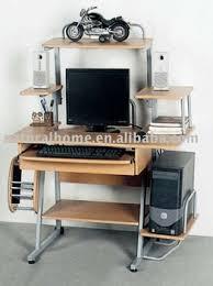 ordinateur de bureau compact mdf ordinateur de bord petit bureau dortoir bureau compact