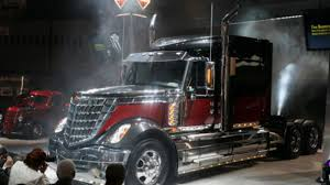 Most High Tech 18 -Wheeler Ever Almost Puts Optimus Prime To Shame Transformers Optimus Prime And Bumblebee Sell At Barrettjackson Optimus Prime Autodesk Online Gallery Can The Future Transform From A Chinamade Truck Cgtn Semi Truck For Sale Tribute Movie Anniversary Toy Review Bwtf Rescue Bots Figure For Past Future Mingle Mats All Thats Trucking Info Retruck Peterbilt 379 Replica Youtube Braydens Transformer Bed Final Dave Scha Flickr E1849 The Allspark Last Knight Japan Exclusive Calibur