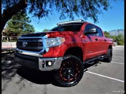 2014 Toyota Tundra Pickup In Tucson, AZ For Sale ▷ Used Cars On ... Enterprise Car Sales Certified Used Cars Trucks Suvs For Sale Hyundai Tucson 62018 Quick Drive Desert Toyota Of Unique 4runner In 2006 Maple C Ltd Toronto For Tucsonused Az Lens Auto Brokerage Fire Damages Michas Restaurant In South There Was No Roof New 2018 Value Sport Utility Reno Ju687221 Panama 2016 Tucson Dealerships Too Hot Motors Dependable Reliable Dealer Dodge Ram Catalina