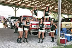 100 Country Girls And Trucks Chevy