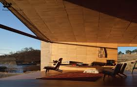 100 Wardle Architects Shearers Quarters In Bruny Island Australia By John