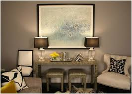 Best Living Room Paint Colors 2018 by Living Room Wall Color Schemes Looking For Paint Color Schemes