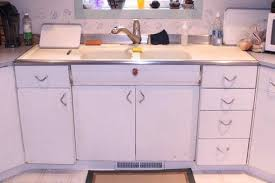 selling youngstown kitchen cabinets forum bob vila
