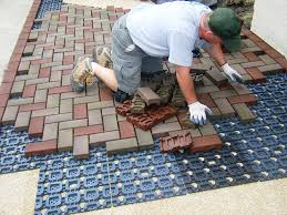 azek introduces two new resurfacing paver profiles hbs dealer