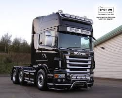 100 Ultimate Semi Trucks Scania Truck Scania R580 Scania Lkw Lkw