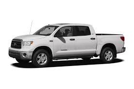 2012 Toyota Tundra Grade 5.7L V8 4x4 Crew Max 5.6 Ft. Box 145.7 In ... 2018 Toyota Tundra Work Truck Best Of New 2wd Sr 2005 Toyota Texas Victoria Certified Study Reveals Trucks Enjoy Best Brand Loyalty Medium Duty Mad 4 Wheels 2009 Double Cab Work Truck Package 2017 Wallpaper 12954 Cars Trucks News Package And Image Gallery Review Readers Rides February 2015 Cool Awesome 2013 Double Cab 57 I Force V8 Tundra Pickup In Georgia For Sale Used On Car Test Drive Tacoma Inspirational 2016 Ta A Price S