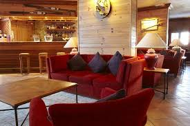 club med le chalet meribel restaurant picture of club med meribel le chalet meribel