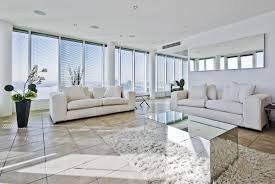 Living Room White Furniture Ideas Light Brown Striped Rustic Wood Flooring Red Oak Gunstock
