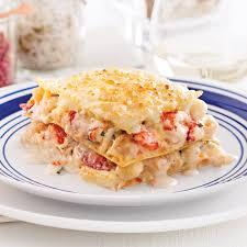 une royale en cuisine lasagne aux fruits de mer recettes cuisine et nutrition