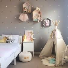 Folktale Forest Bedding Shine On Bedroom Kmart Style Amazing Manificent Furniture Best