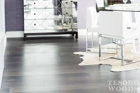 tesoro woods beautifully sustainable flooring wood bamboo and cork