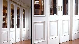 french pocket doors – britvaub