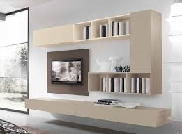 30 Incredible Living Room Wall Units You Must See