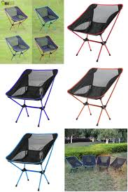 Visit To Buy] Portable Aluminum Outdoor Folding Camping Fishing ... Shop Dali Folding Chairs With Arm Patio Ding Cast Alinum Xhmy Outdoor Chair Portable Armchair Collapsible New Design Used Cheap Director Buy Camping Fishing Vtg Us Navy Anchor Print Foldup Blue Canvas Shinetrip Alloy China Lweight Atepa Ultra Light Chair Ac3004 Standard Boat Armrests Folding Alinum Pa160bt Yuetor Outdoor 7 Pos Morden Mesh Garden Deck