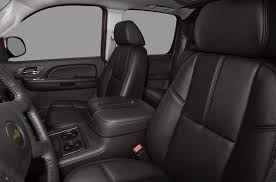 2012 Chevrolet Avalanche 1500 Price s Reviews & Features