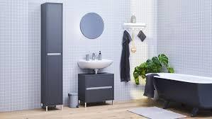modulares möbelsystem badmöbel soler